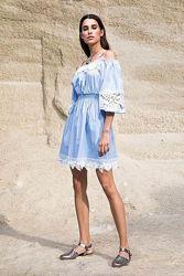 Платье Rinascimento новое М