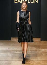 Шикарное платье Babylon 44М
