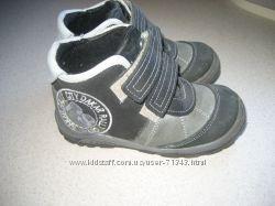 Ботинки, сапоги сноубутсы Некст  для модника