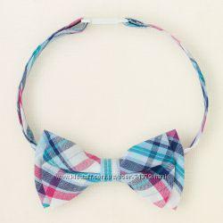 4 галстука - бабочки Crazy8