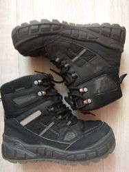 Зимние ботинки RICHTER, 32 р-р