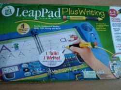 LEAPPAD обучающая платформа