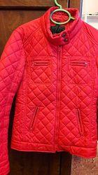 Красивая куртка O&acutestin. XS-S.