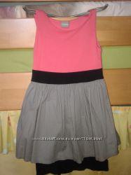 Нарядное платье Сherokee