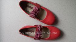 Обувь для двора  босоножки Papaya, Crocs и др.