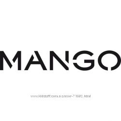 Mango. Быстрый выкуп. Подпишись.