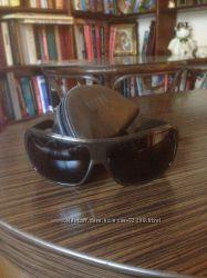 Оригинал очки Gianfranco Ferre