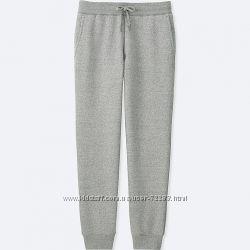 Спортивные брюки Uniqlo adidas Reebok S-ХЛ