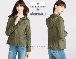 Куртка Aeropostale M, XL
