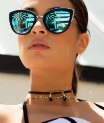 Солнцезащитные очки бренды для Вас  . Качество . Отзывы . Скидки