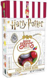 Конфеты Jelly Belly Harry Potter Bertie Bott&acutes Every Flavour Beans