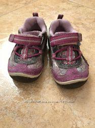 Кросівки Stride Rite 21 розмір. США