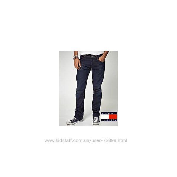 tommy hilfiger jeans ryder regular