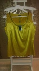 Блузка новая PAPAYA р 12-14 распродажа