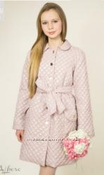 ALBERO-  школьная форма и прочая одежда для девочек
