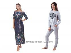 CORNETT Качественная одежда для всей семьи Распродажа прошлых коллекций