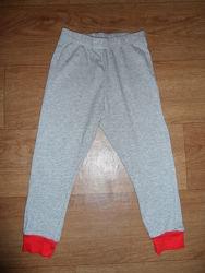 летние и домашние штаны девочке 1-5лет