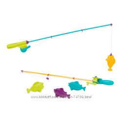 BATTAT Lite Магнитная рыбалка  - арт BT2540Z - оригинал в наличии