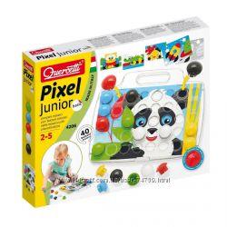 Мозаика Quercetti 4206-Q для детей от 2 лет - новинка