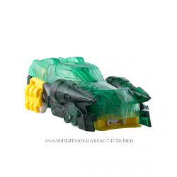 Машинка-трансформер SCREECHERS WILD L 3 - Скорпиодрифт