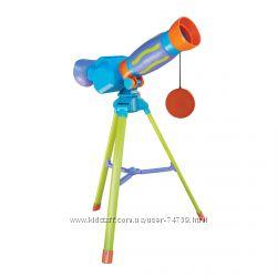 Развивающая игрушка EDUCATIONAL INSIGHTS - Мой первый телескоп