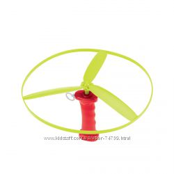 Battat Lite Игровой набор - Летающие пропеллеры