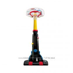 Little Tikes Outdoor Игровой набор - Супербаскетбол