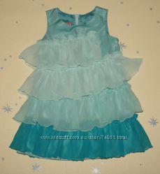 Платье ValMax р. 5 лет