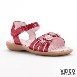 Фирменная обувочка и CROCS для деток из Америки Новинки