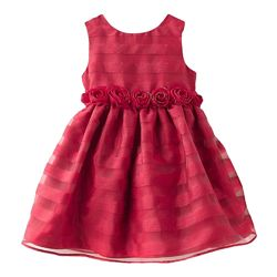 Праздничные нарядные платья из Америки Суперцены