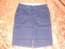 Школьные шорты CRAZY8, размер - 8