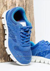 Продаю пролет кроссовки Манго 31 размер