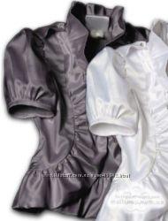 Нарядный костюм ТМ Моне девочке 92