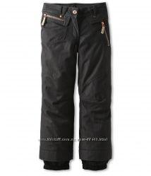 Мембранные утепленные брюки Obermeyer