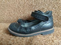 Туфли ортопедические Woopy, размер 33.