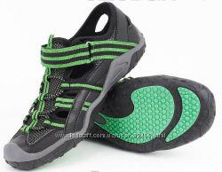 Спортивные босоножки, кроссовки Centro от Super Gear