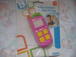 Распродажа - игрушки BabyBaby, Bkids