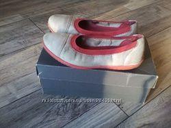 Туфли ессо 33