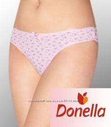 Нижнее белье Donella для девочек, р. 10-11, 12-13 лет трусики, бюстье