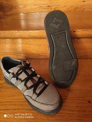 Кросівки Masheros
