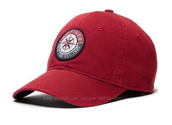 Бейсболки Tommy Hilfiger, USA