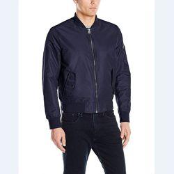 Куртка лётная Levis Men&acutes Ma-1 Flight Jacket США