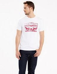 Оригинальные футболки Levis из США
