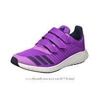 Физкультурные кроссовки Adidas для девочки, Адидас кроссовки 36, 5-37