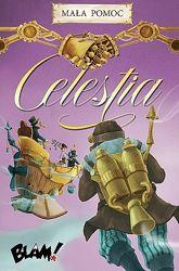 Селестия Рука помощи  дополнение к игре Celestia a little help