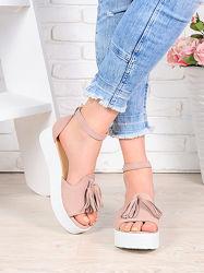 СП кожаной обуви на любой вкус, возраст и стиль. От 1 пары, быстрый отшив
