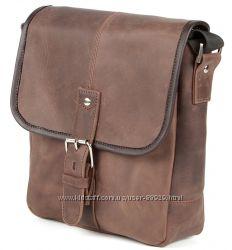Мужские сумки. Кожа. Есть в наличии