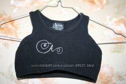Топик Arina   для танцев или спорта 104110