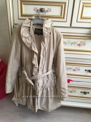 Bellini пальто