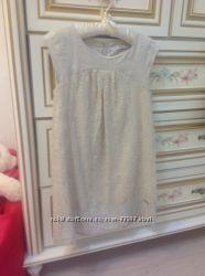 Платье Майорал 152 см